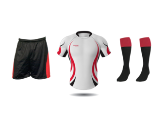 Rugby Kit and Clothing Shop